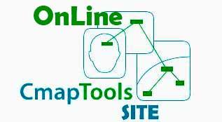 CmapTools Online